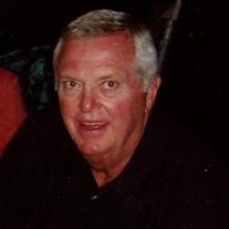 Mr. Jackie Stroud