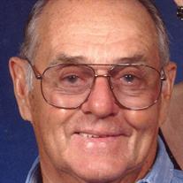 Mr. David Maxwell Miller