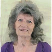 Margie F. Landmann