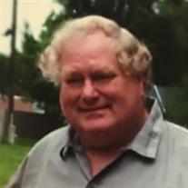 Steven R. Ault