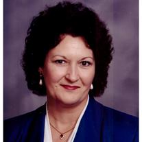 Catherine Marie Wetterauer
