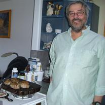 David Maslowski