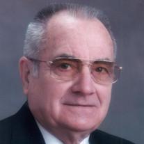 Francis R.  Ebenkamp