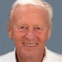 Ronald Anthony Rakowski