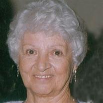 Betty R. Ott