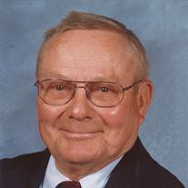 Thomas L.  Kearns