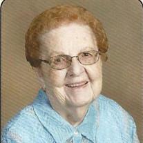 Velma A. Heaton