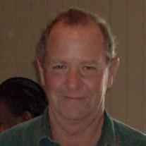 Frank  Wynn Sigman III