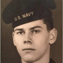 Lawrence Hanscom Peavey