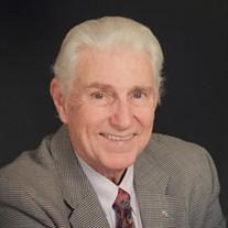 Bruce Quinton White Sr.