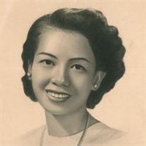 Ellen Marie Chen