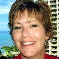 Shellie  Jean Kline