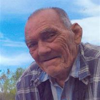 Elmer Harry Braun