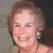 Lois Ann Middleton