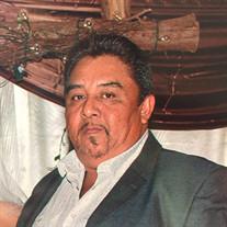 Martin Estrada