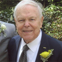 Lt. Col. Joseph M. Mallard USAF