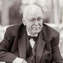 Richard J. Parker