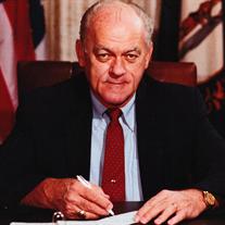 James Donald Greene Sr.