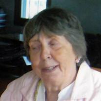 Carolyn A. Anderson