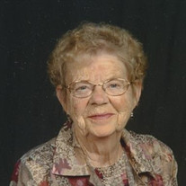 Wanda J. Jacobson