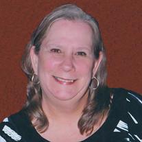 Jessica O. Marsiglia