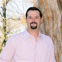 Mr. Billy Eugene Reynolds Jr