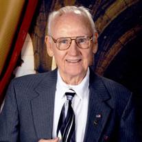 Horton Bowman Dudley