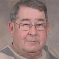 Paul T. Grothause