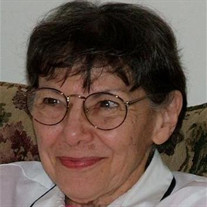 Natalie L. Eisenberg