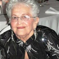 Brunilda  Ortiz Irizarry