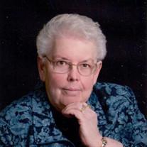 Darlene Kruse