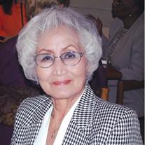 Rena Inderrieden