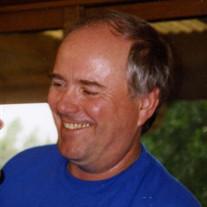 Patrick W. Beard