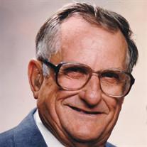 Lloyd  R.  Zimmerman