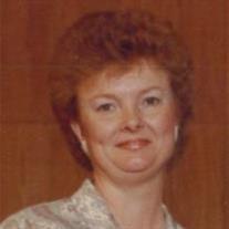 Sheila K. Corey