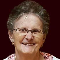 Sharon  Norwood