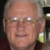 George  Gilbert Frocke  Jr.