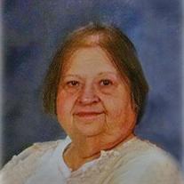 Lola Jean Geschke