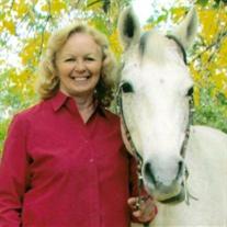Wanda Raydene Bean