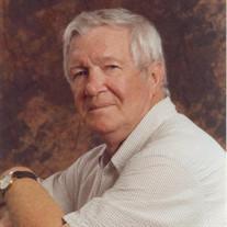 Robert  Lee Lynn Jr.