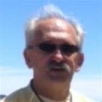 Gary E. Paquette
