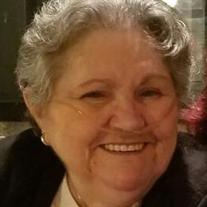 Suzanne L. Bichell