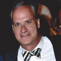 Scott B. Nalven