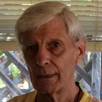 Edward J. Montoni M.D.