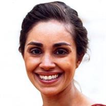 Christina Felan