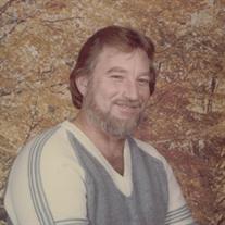 Richard Lee  Houser