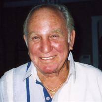 Thomas LaVon Davis