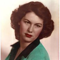 Dorothy  Mae Freese