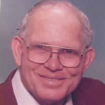 Willie Frank Pool
