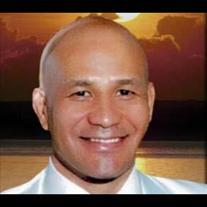Mr. Jose R. Lajara